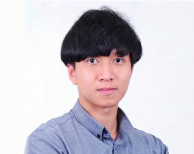 Nguyễn Vũ Thiên Tài