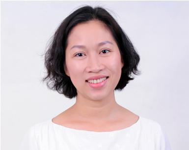 Phạm Quang Khánh Trâm