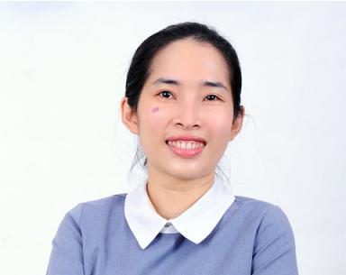 Chung Thị Hà Phương